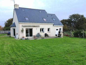 maison à Saint-Molf (44)