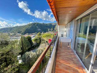 Appartement La trinite (06340)
