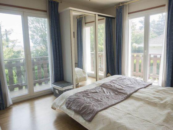Vente propriété 8 pièces 198 m2