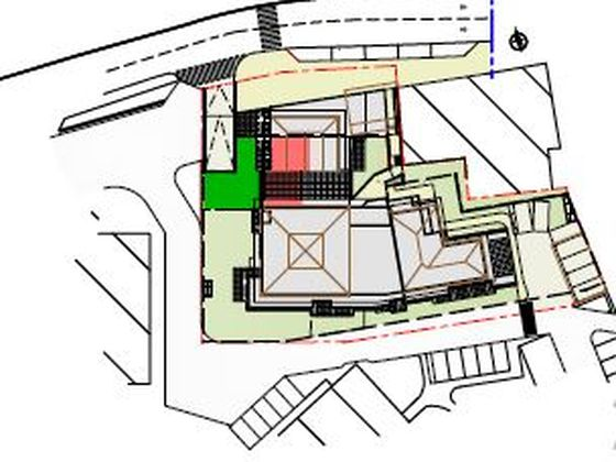 Vente appartement 3 pièces 68,77 m2