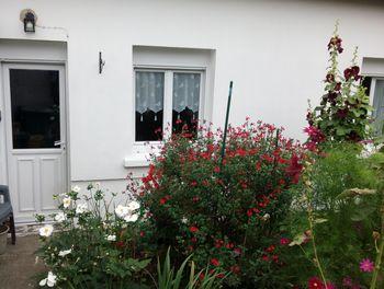 maison à Londinières (76)