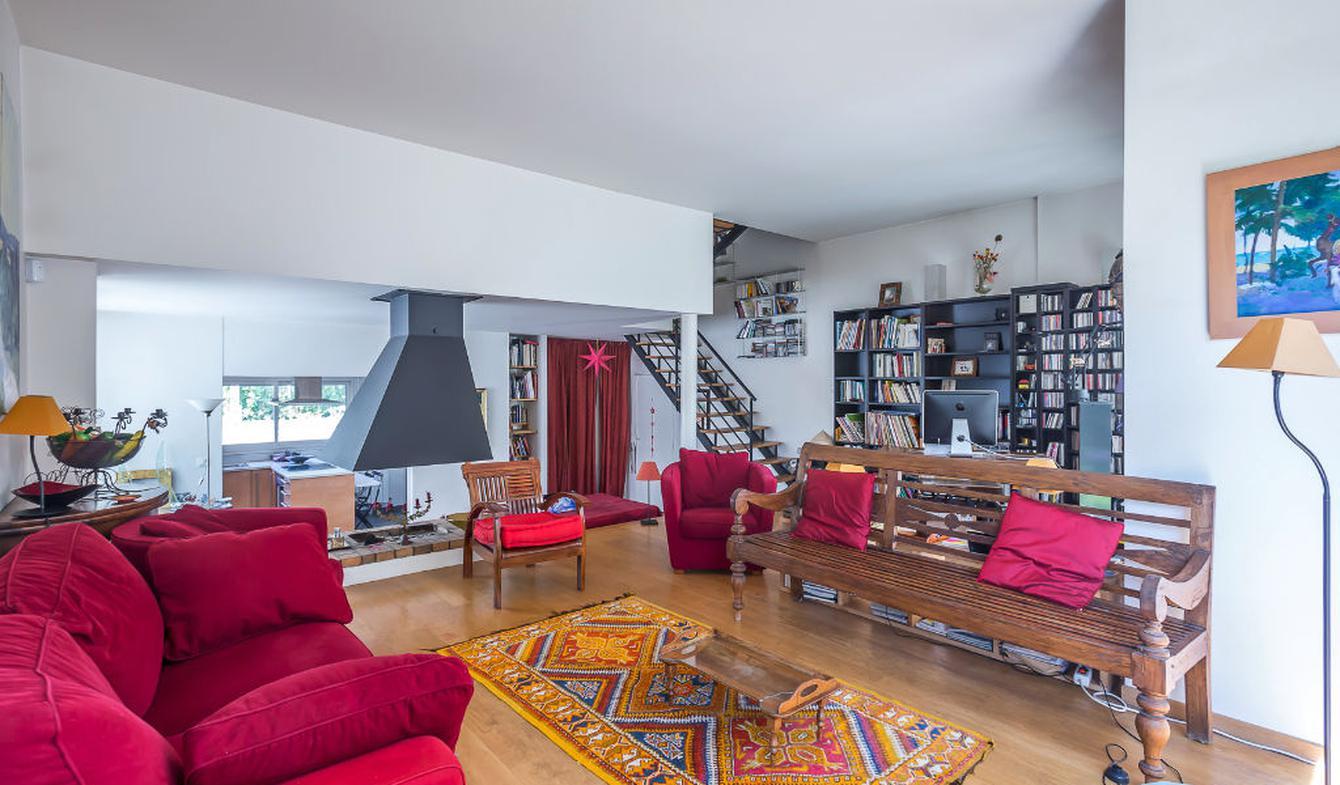Maison Chennevieres-sur-marne