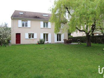 maison à Soisy-sur-Seine (91)
