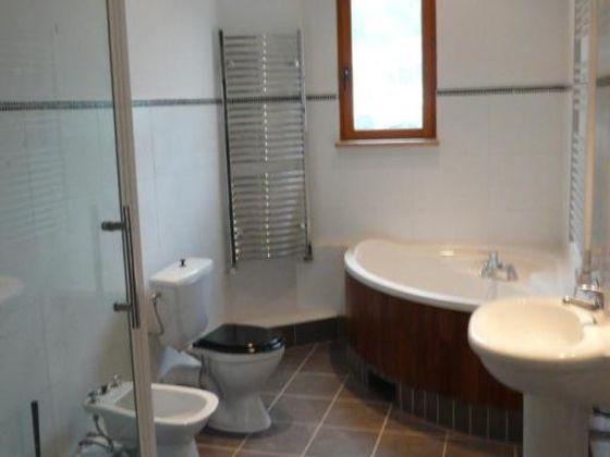 Vente villa 5 pièces 152 m2