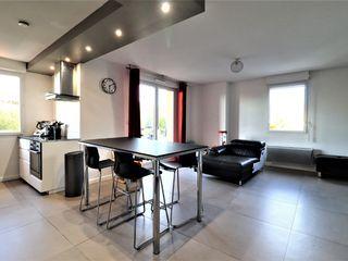 Appartement Labège (31670)