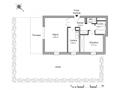 location Appartement Cavalaire-sur-Mer