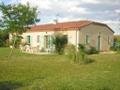 vente Maison Castelmayran