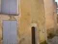 vente Maison Le Barroux