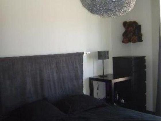 Vente appartement 3 pièces 49,65 m2