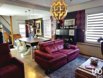 appartement à Vitry-sur-Orne (57)