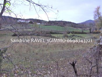 terrain à Saint-Sandoux (63)
