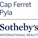 CAP FERRET PYLA - SOTHEBY'S INTERNATIONAL REALTY