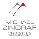 Michaël Zingraf Christie's International Real Estate Gordes