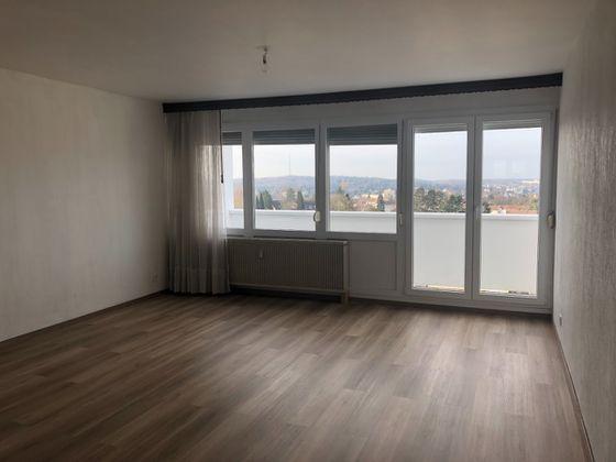 Vente D Appartements A Rixheim 68 Appartement A Vendre