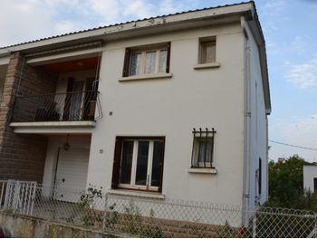 Vente De Maisons Dans Le Tarn 81 Maison à Vendre