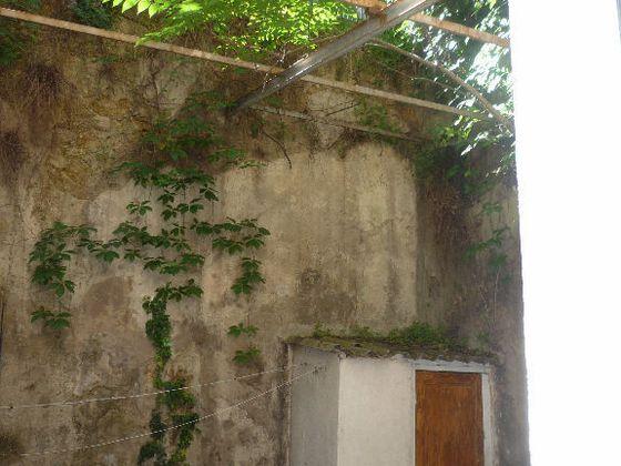 Location studio 29 m2