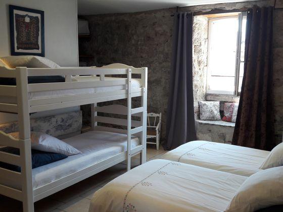 Vente maison 8 pièces 325 m2