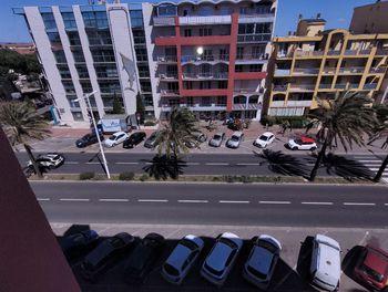 locaux professionnels à Perpignan (66)