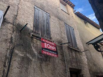 appartement à Le Bar-sur-Loup (06)