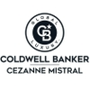 Coldwell Banker Cézanne Mistral