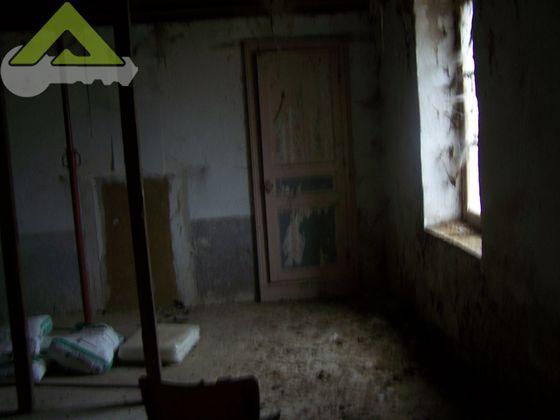 Vente maison 1 pièce 71,5 m2