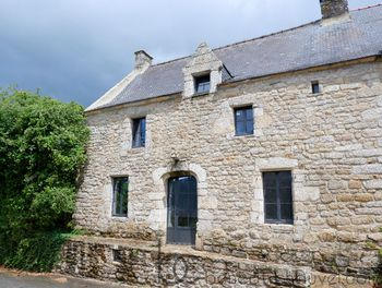 maison à Berric (56)