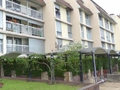 vente Appartement Chatou