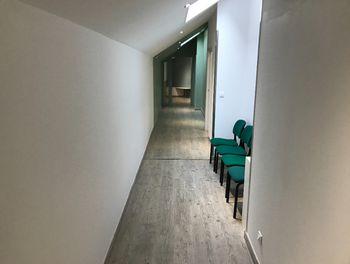 locaux professionels à Tourcoing (59)