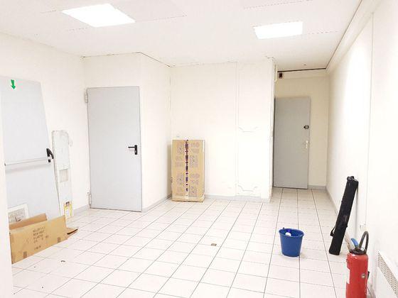 Vente divers 6 pièces 145 m2