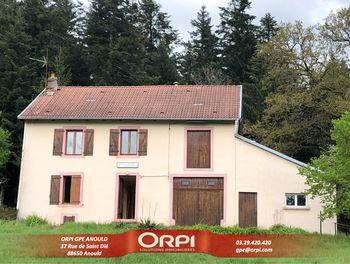 maison à Colroy-la-Grande (88)