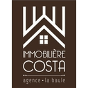 IMMOBILIERE COSTA