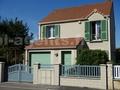 Maison 5 pièces 80 m² env. 346 000 € Champs-sur-Marne (77420)