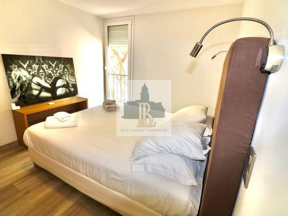 Vente appartement 3 pièces 67,62 m2