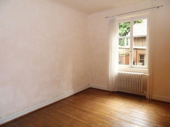 Location divers 3 pièces 78 m2