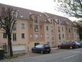 location Appartement Etampes