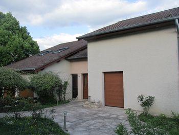 maison à Dugny-sur-Meuse (55)