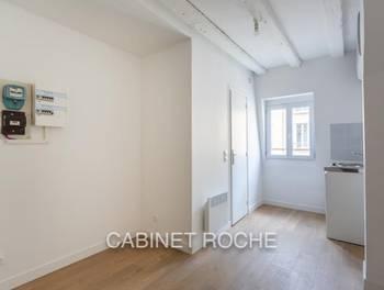 Studio 11,05 m2