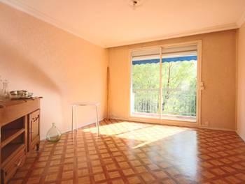 Appartement 3 pièces 66,23 m2