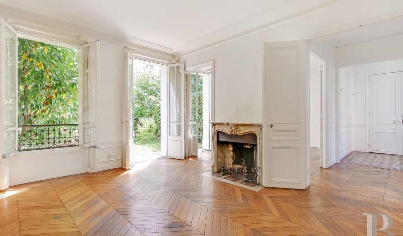 Maison avec terrasse Saint-mande