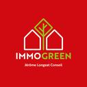 Immogreen - Jérôme Longeat Conseil