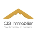 C.I.S. Immobilier Meribel