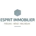 ESPRIT IMMOBILIER