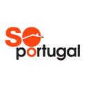 SO PORTUGAL