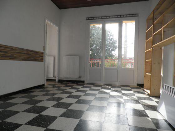 Vente divers 6 pièces 105 m2