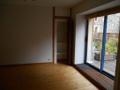Appartement 2 pièces 43m² Morlaix