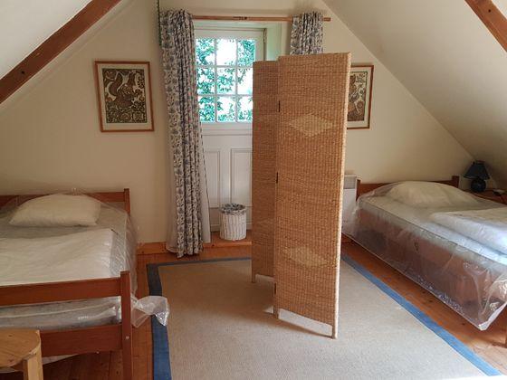 Location maison meublée 3 pièces 50,5 m2