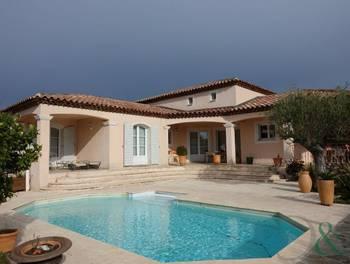 Villa 5 pièces 150 m2
