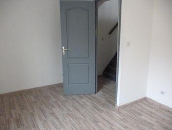 appartement à Denain (59)