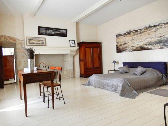 Vente maison 11 pièces 410 m2