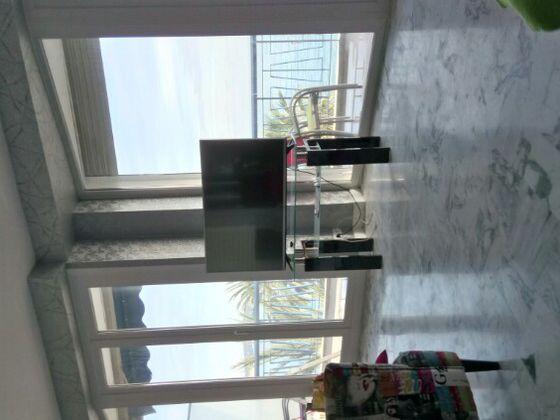 Location appartement meublé 3 pièces 84 m2